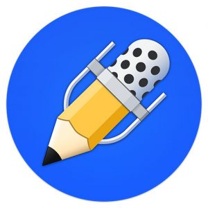 Apple-Pencil-Notability