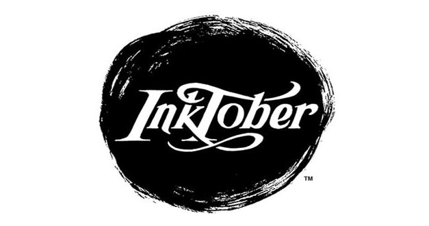 Inktober: Success as an Artist