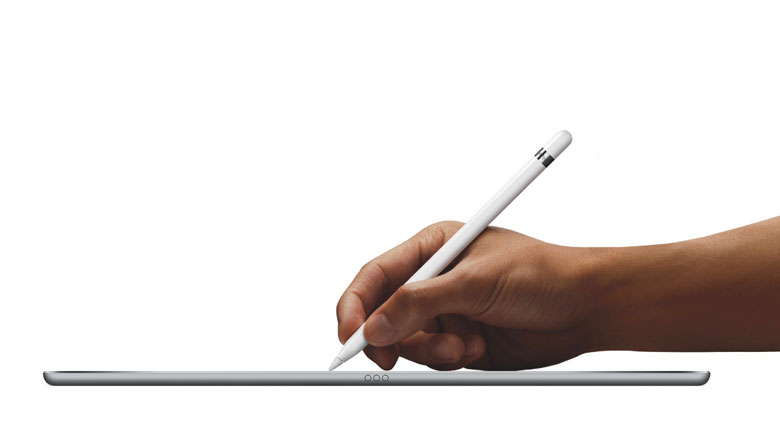 Best Apps for IPad Pro and Apple Pencil